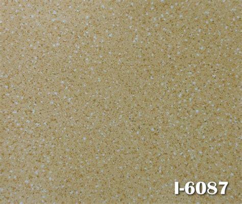 Vinyl Bodenbelag Steinoptik by Soundproof Pvc Floors Look Vinyl Flooring Plank