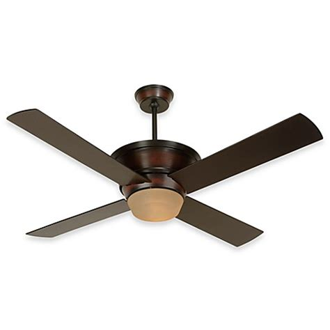 ceiling fans for sale online design trends kira ceiling fan in oiled bronze bed bath