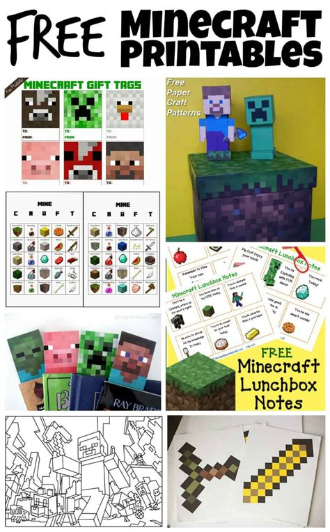 minecraft craft ideas portable minecraft gameband 4962