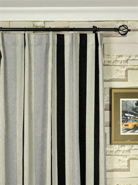 vertical striped curtains curtain menzilperde net