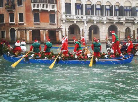 di risparmio di venezia vacanze di natale e capodanno a venezia e palermo