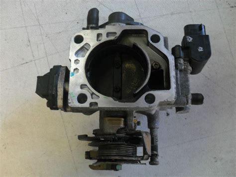 car engine manuals 2006 honda odyssey electronic throttle control 2000 honda odyssey throttle body repair 2001 2005 honda civic 1 7l throttle body assembly
