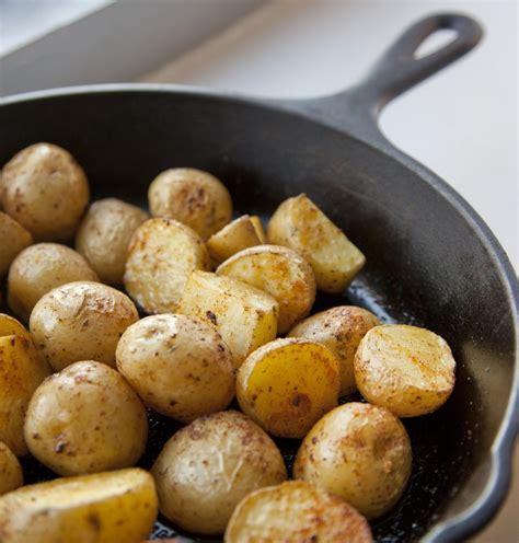 boiling yukon gold potatoes how how to boil yukon gold potatoes 28 images parmesan