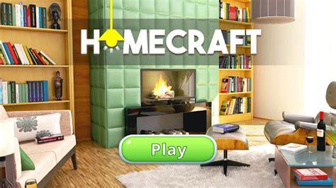 homecraft home design game  apk mod unlimited