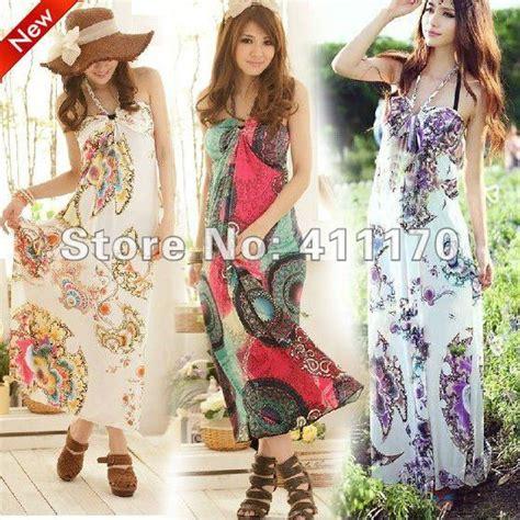 Sleeve Adalah by Wholesale New Arrival Hotsale Long Skirt For 2013 Summer