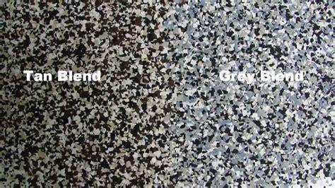 ppg epoxy floor coating carpet review