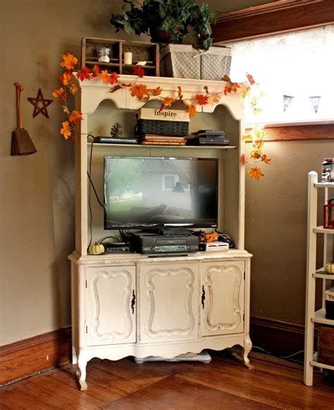 craigslist kitchen cabinets for what s on my porch autumn at my house 2014 8485