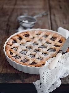 Wein Und Glas Essen : kleine schokoladenkuchen im glas rezept lebensmittel essen rezepte und schokoladen kuchen ~ A.2002-acura-tl-radio.info Haus und Dekorationen