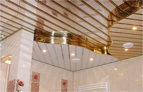 staff plafond isolation cloison 224 marseille maison en