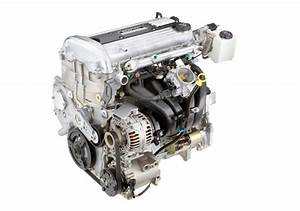 Cbm Motorsports Gm Ecotec Series Of Engines For More Horsepower  Reliability And Economy