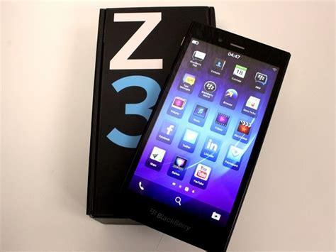 blackberry z3 1 2ghz dual 5mp 1 1mp 1 5gb 8gb