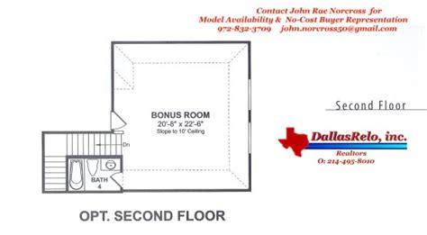 K Hovnanian Virginia Ii Floor Plans by K Hovnanian Floorplans For Winding Creek Community In