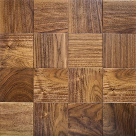 hardwood flooring for sale near me top 28 hardwood flooring for sale near me flooring sale houses flooring picture ideas