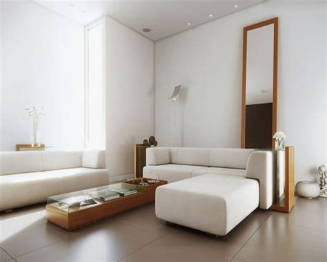 simple living room ideas simple living room designs house experience