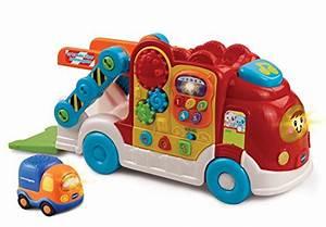 Spielzeug Jungen Ab 5 : besonders empfehlenswerte elektronische spielzeuge f r kinder ~ Watch28wear.com Haus und Dekorationen