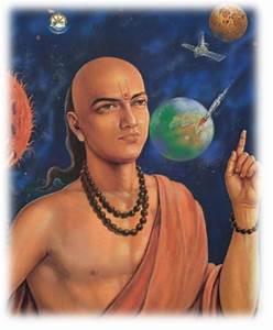 Bhaskaracharya Biography – The Great Indian Astronomer and ...