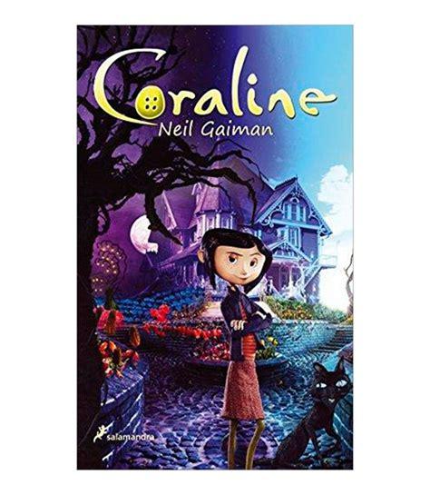 12.01.2020 · coraline saw game is a very interesting and fascinating game. Juegos De Coraline Y La Puerta Secreta - Tengo un Juego