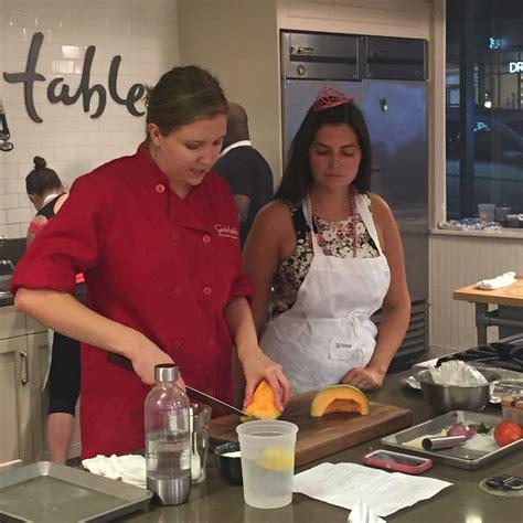 sur la table cooking classes nyc sur la table cooking class 31 photos 22 reviews