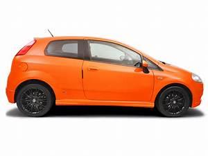 Fiat Grand Punto : fiat grande punto 2006 2015 1 9 jtd oil filter change haynes publishing ~ Medecine-chirurgie-esthetiques.com Avis de Voitures