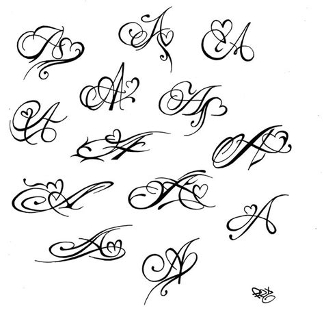 tatto lettere sketches search tattoos sketches and