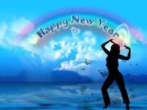 Desktop Wallpaper by Best Desktop Hd Wallpaper Happy New Year Photo Desktop