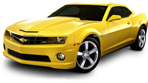 Animated Car PNG - Photo #496 - More PNG - Free Full HD ...