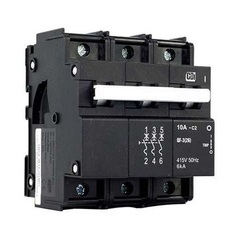 Marine Switch Panel South Africa by Circuit Breaker In South Africa Value Forest