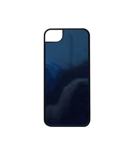 cool iphone 5s www nymobil se cool iphone 5s cases