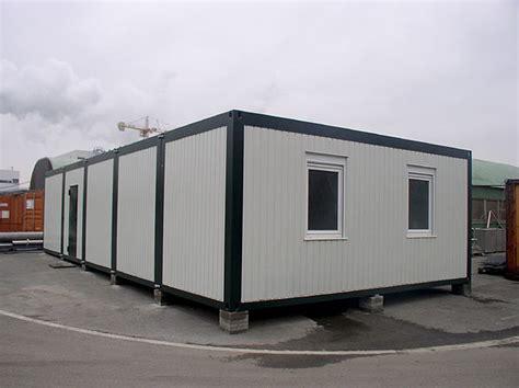 container bureau occasion suisse container bureau occasion suisse 28 images bungalows