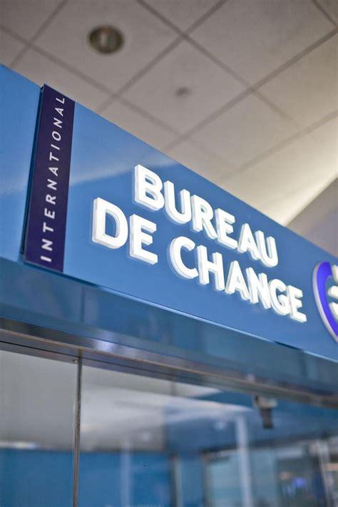 bureau de change 17 bureau de change porte maillot bureau de change porte