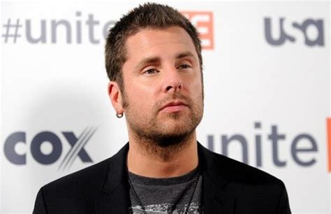 james roday new series psych star james roday cast in cbs comedy pilot good