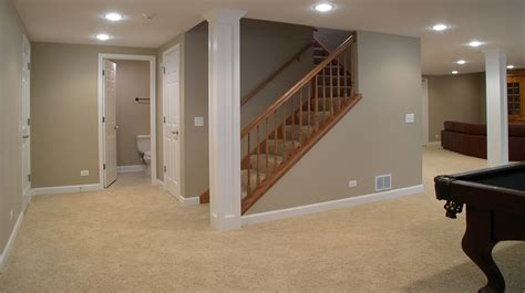 meaning  symbolism   word basement