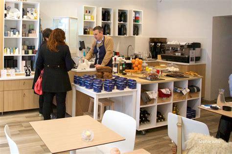 boutique cuisine koeben restaurant boutique scandinave bordeaux