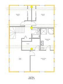 log cabin floor plans colorado log cabin