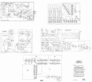 Atmos Clock Repair Manual Download