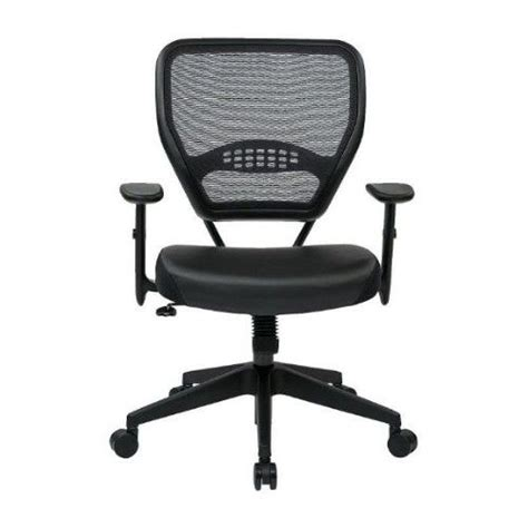 desk chair home office work professional funiture