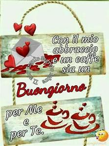 Immagini Per Whatsapp Facebook Buona Serata Magicobuongiorno It