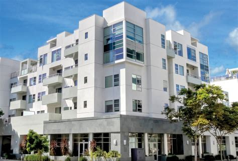 New Apartments For Rent In Santa Monica, Cailifornia