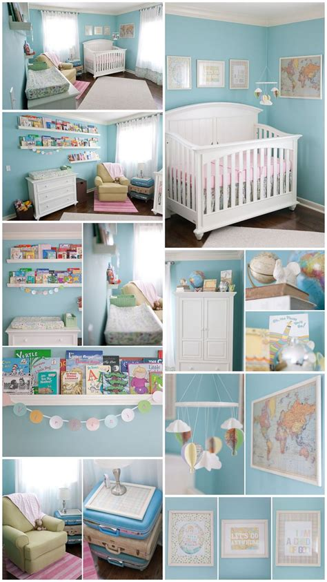 25+ Best Ideas About Map Nursery On Pinterest  Travel. Christmas Ideas My Husband. Craft Ideas Recycled Magazines. Cake Business Ideas Names. Easter Art Ideas Pinterest. Backyard Landscaping Lighting Ideas. Bathroom Ideas 8' X 8'. Small Minds Discuss Ideas Quote. Color Ideas Kitchen Cabinets