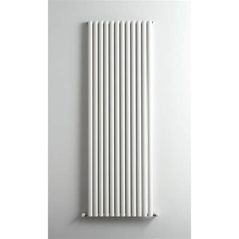 radiateur fonte electrique leroy merlin