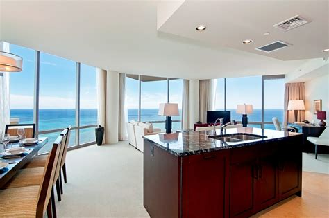 Most Expensive Penthouses To Rent