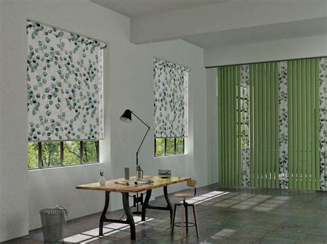 Isolierverglasung Mit Integriertem Sonnenschutz by Insektenschutz Schiebet 252 Ren Sonnenschutz News Produkte
