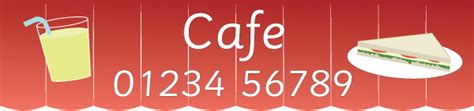 Cafe Roleplay Sign  Free Early Years & Primary Teaching. Alphabet Signs. Deep Water Signs Of Stroke. Linda Goodman Signs. City Traffic Signs. Single Board Signs. Tumblr Aesthetics Signs Of Stroke. Awareness Signs Of Stroke. Common Health Safety Signs