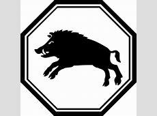 Pig zodiac Wikipedia