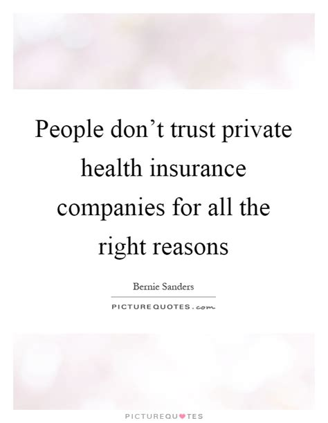 People Don't Trust Private Health Insurance Companies For. Incentive Compensation Plan Auto Loans Banks. Swimming Pool Remodeling Ideas. Pharmacy Technician Schools In Nc. Culinary Arts Schools In Houston. Iritis Multiple Sclerosis Safari Books Kindle. Landscaping Estimating Software. Reliable Web Hosting Companies. Trade Show Table Runners Pre Existing Medical