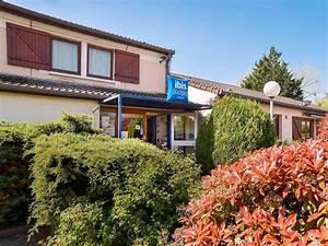Blocage Villefranche Sur Saone : hotel in limas ibis budget lyon villefranche sur sa ne ~ Medecine-chirurgie-esthetiques.com Avis de Voitures