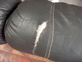 leather sofa repair near me leather repair furniture photos