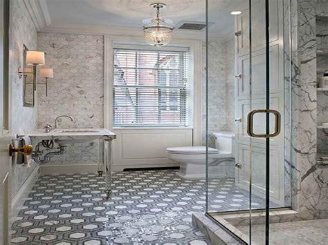 Best Floor For Kitchen And Bathroom by Country Kitchen Set For Dinner Trellischicago