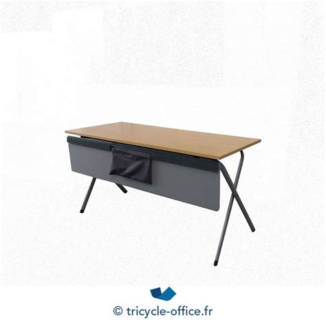 table pliante kinnarps d occasion pas ch 232 re tricycle office