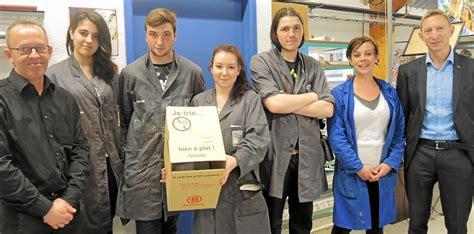 recyclage papier bureau gratuit recyclage papier entreprise gratuit serenityproductions